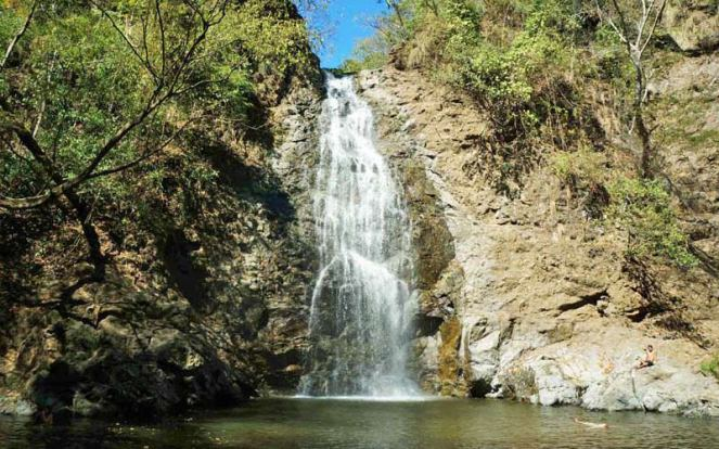 Montezuma_Waterfall_Main-1024x640
